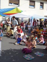 Sommerfest (49/224)