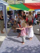 Sommerfest (56/224)