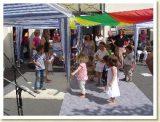Sommerfest (58/224)