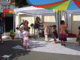 Sommerfest (59/224)