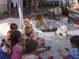Sommerfest (66/224)