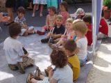 Sommerfest (67/224)
