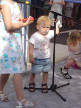 Sommerfest (70/224)