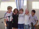 Sommerfest (78/224)