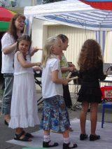 Sommerfest (86/224)