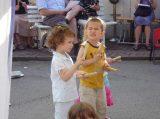 Sommerfest (89/224)