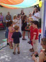 Sommerfest (90/224)