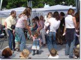 Sommerfest (21/187)