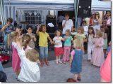 Sommerfest (36/187)
