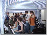 Sommerfest (54/187)