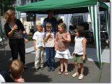 Sommerfest (66/187)