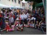 Sommerfest (71/187)