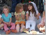 Sommerfest (78/187)
