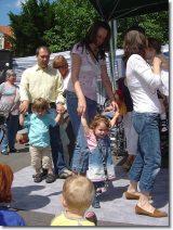 Sommerfest (102/187)