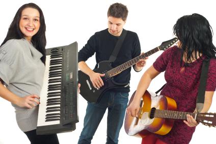 Workshops & Ensembles