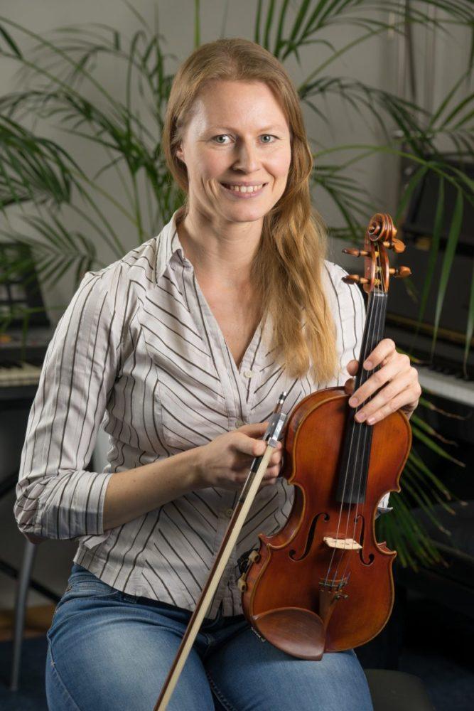 Zuzana Urbanova