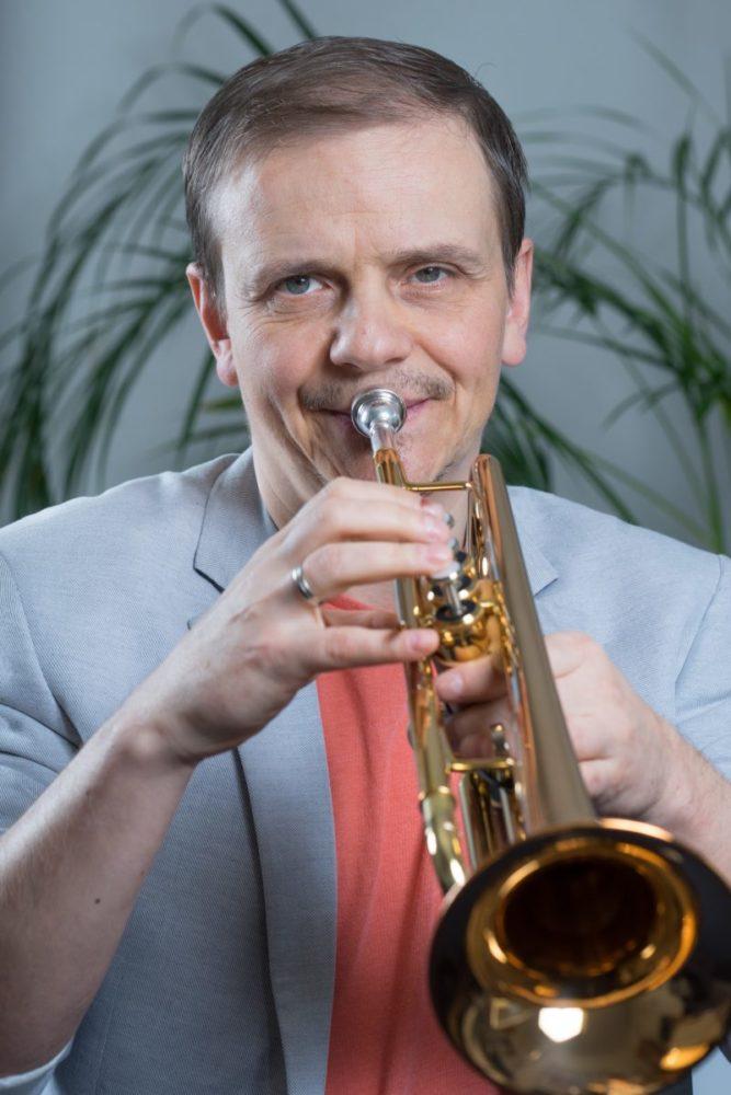 Igor Zarovnyi