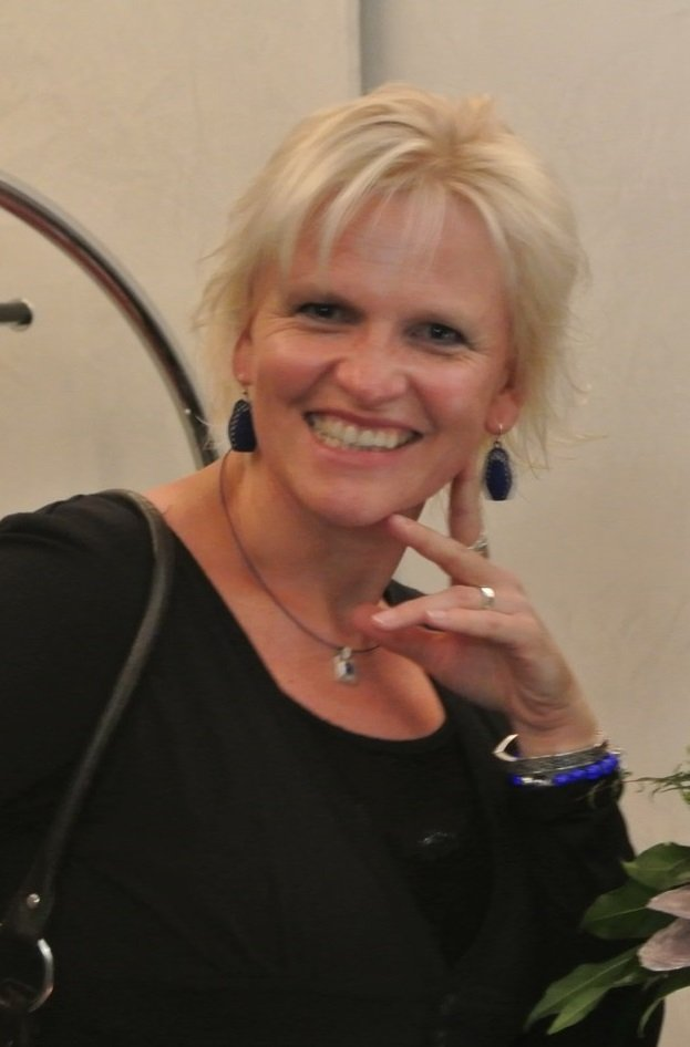 Eva Kumant