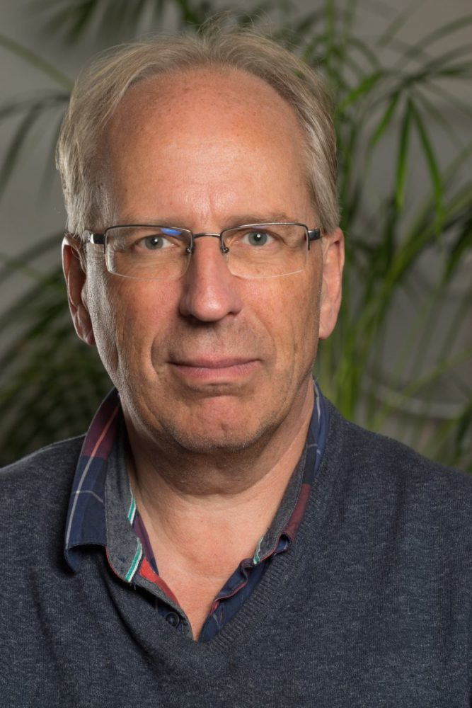Thomas von Janowski