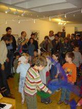 Musikunterricht in Frankfurt am Main - Das Musikzentrum