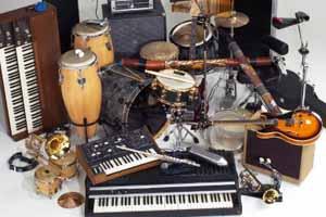 Instrumentale Orientierung