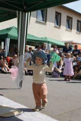 Sommerfest (2/62)