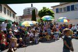 Sommerfest (3/62)