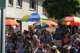 Sommerfest (18/62)