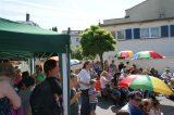 Sommerfest (26/62)